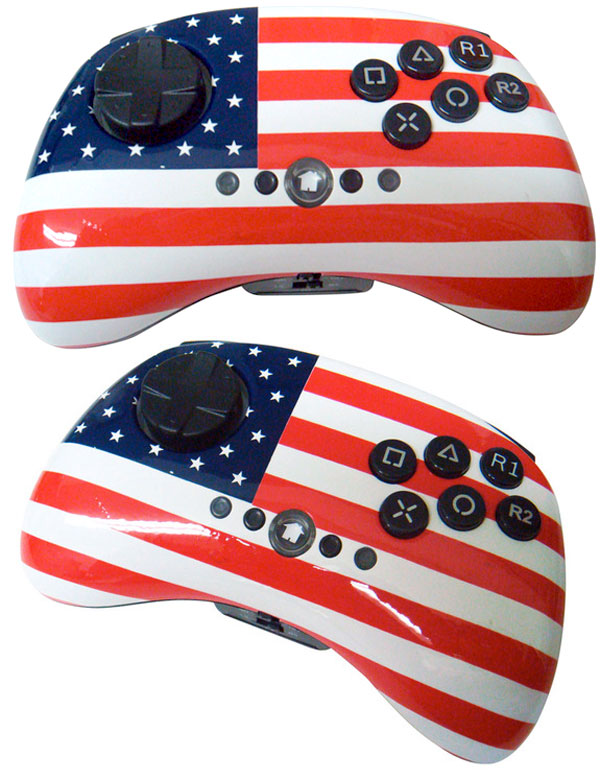 patriot_joypad_american_flag