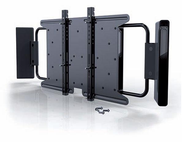 q_tv_2_flat_speaker_system