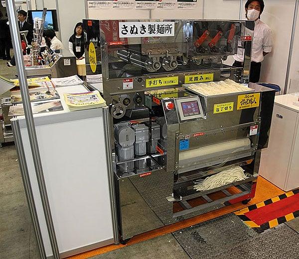 robot_noodle_machine