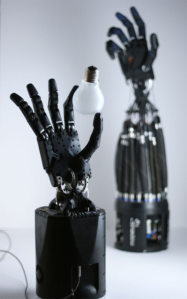 shadow_robot_hand