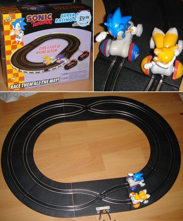 sonic_hedgehog_racing_set