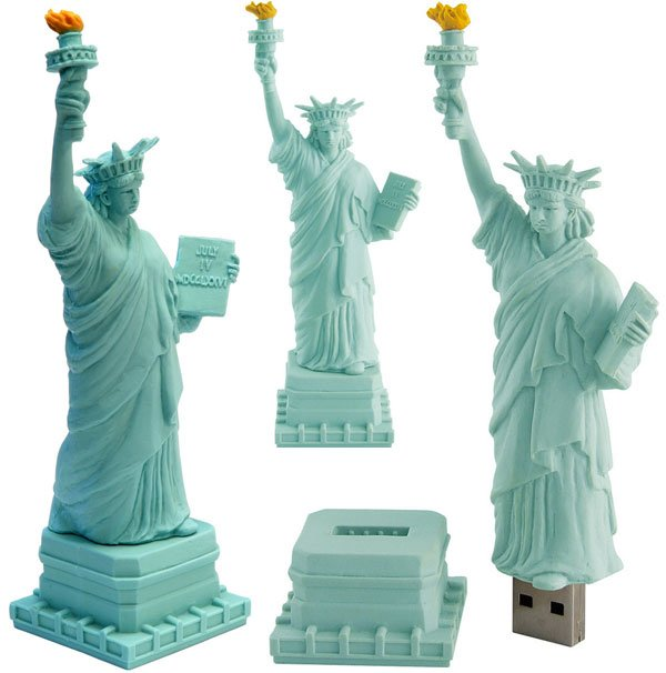 statue_of_liberty_usb_drive