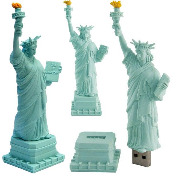 statue_of_liberty_usb_drive