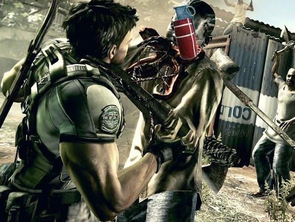 tb-grenadere2