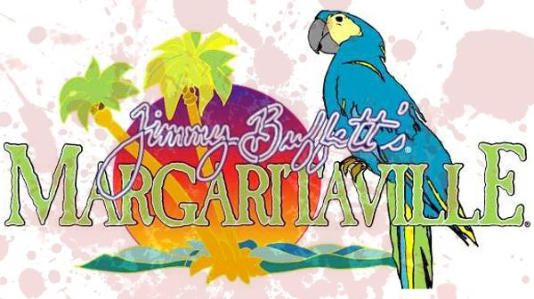 margaritaville jimmy buffett video game