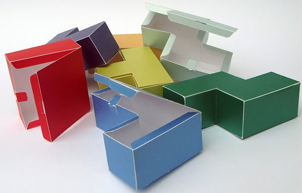tetris_gift_boxes_open