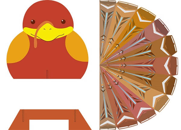 turkey_centerpiece_template