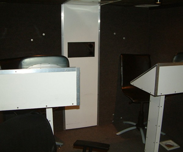 Uss-Galileo-Spaceship-Simulator-2