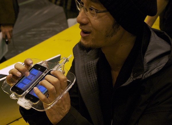 weird-iphone-ocarina