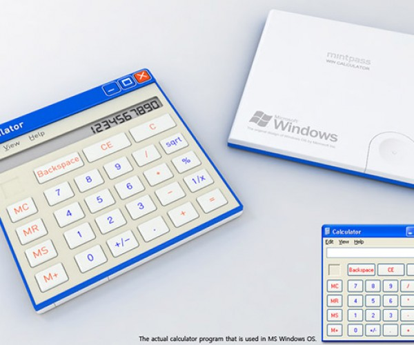 Os-Calculator 3