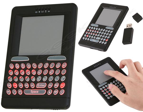 wireless_usb_keyboard_trackpad