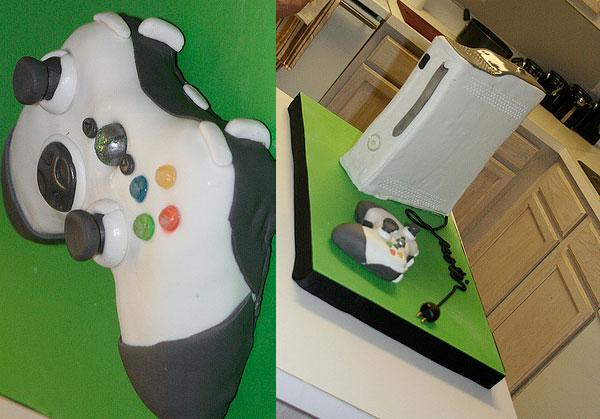 xbox_360_cake