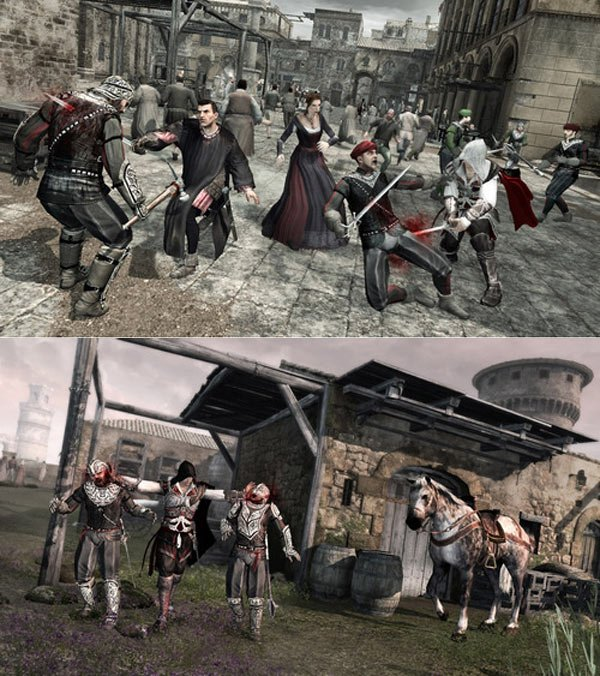 122109 rg AssassinCreed 02