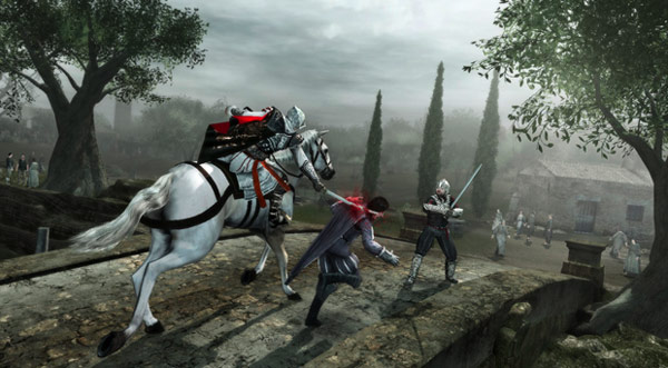 122109 rg AssassinCreed 03