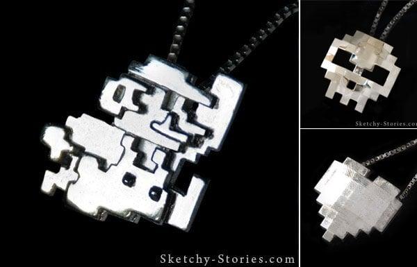 8_bit_pendants_by_sketchy_stories