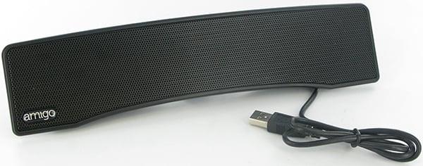 Amigo-laptop-speaker-1