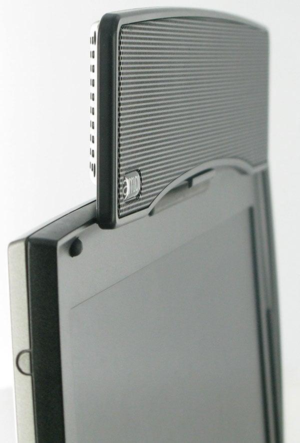 Amigo-laptop-speaker-3