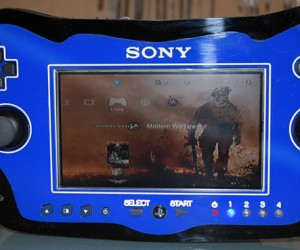 PS3 Wireless Visual Interface: Screw the Wand Sony, Give Us This One Instead.