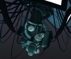 Ghost in the Shell: Scientists Working on Programming Morality Into Machines