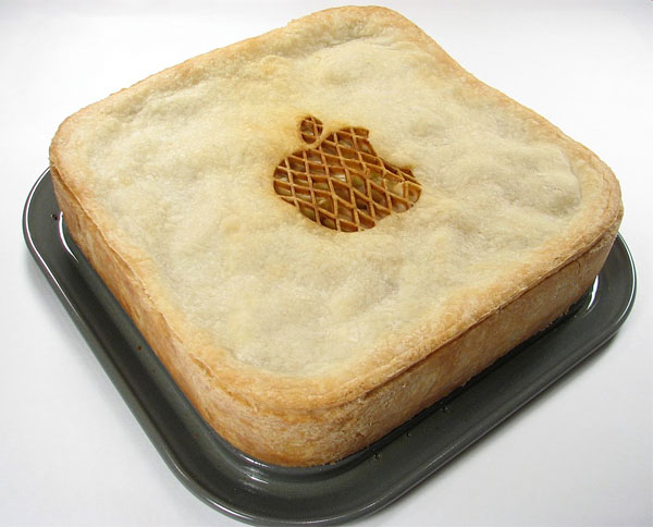 apple_mac_mini_pie