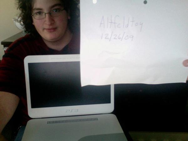 ben heck ps3 slim laptop 3