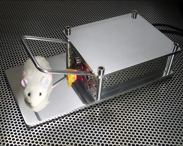 better_mousetrap