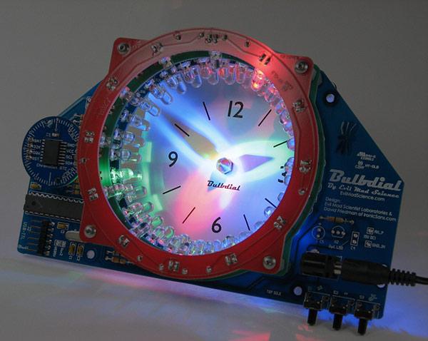 bulbdial-1