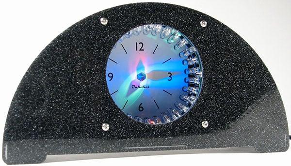 bulbdial-2