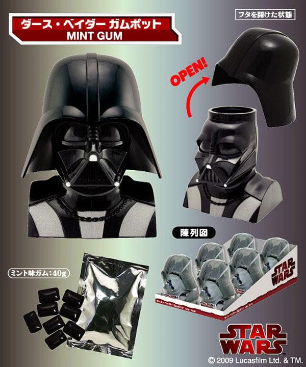 darth_vader_mint_gum