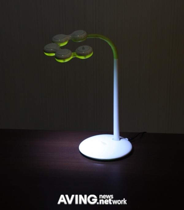 enfren-free-style-lamp-1