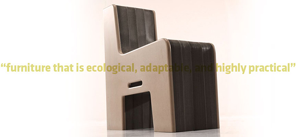 flexiblelove furniture