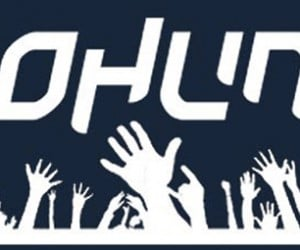 Isoscrewed: Isohunt Owner Issued Summary Judgment for Copyright Infringement