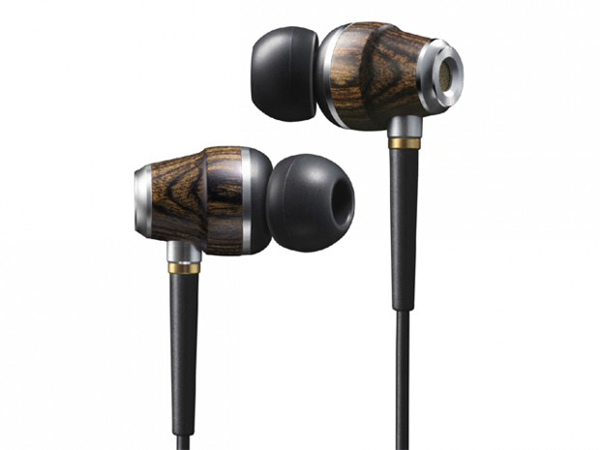 jvc-ha-fx700-in-ear-monitors