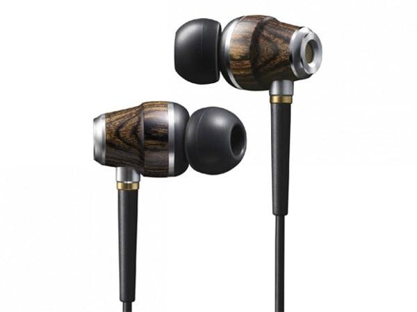 jvc-ha-fx700-in-ear-monitors