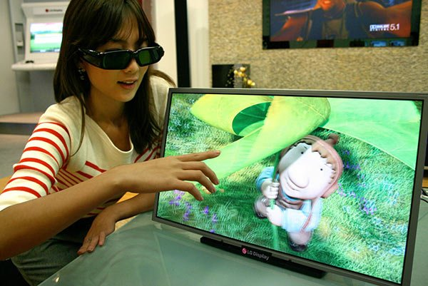 lg-3d-lcd-full-hd-panel