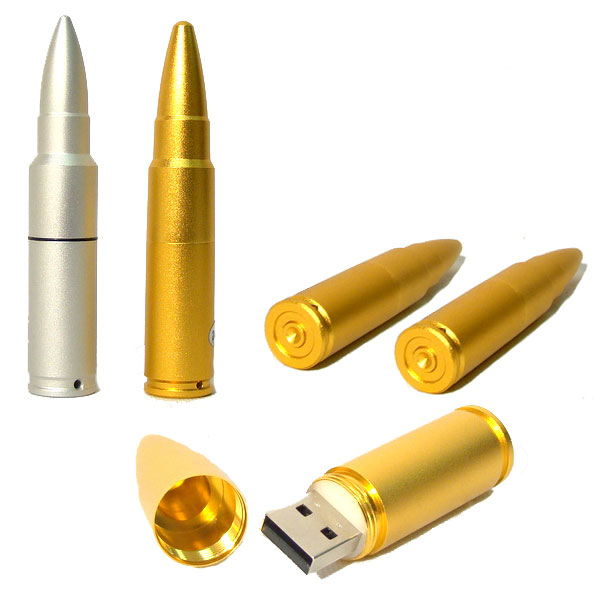 machine_gun_bullet_usb_flash_drive