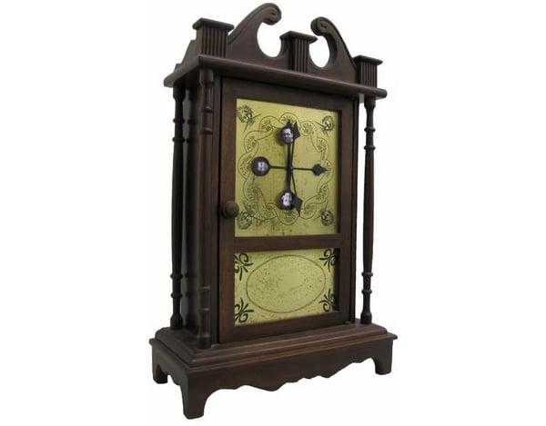 magic-clock-1