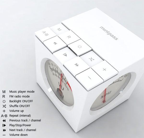 mint_pass_cube_3