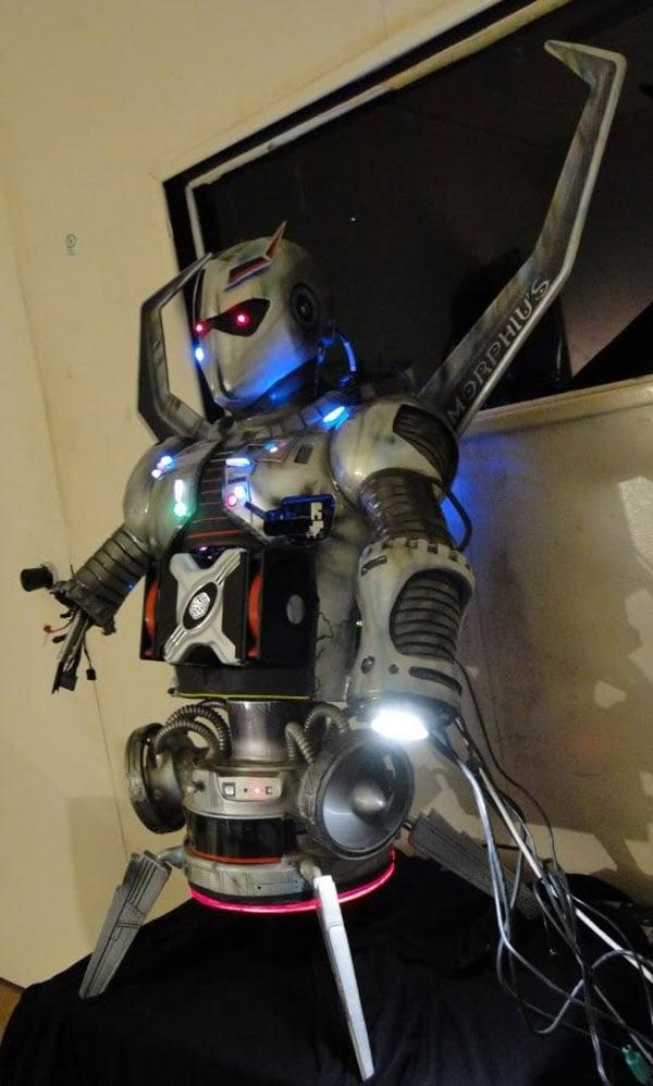 morphius_robot_casemod_1