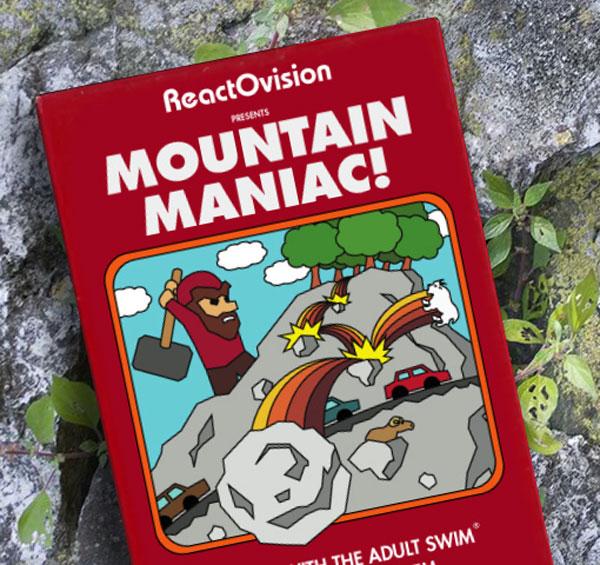 mountain_maniac