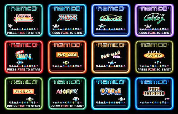 namco_tv_games
