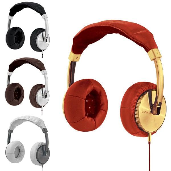 nixon_master_blaster_headphones