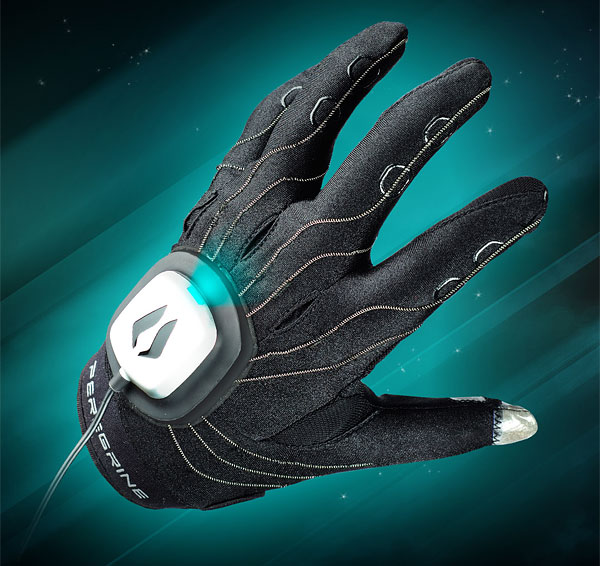peregrine_game_glove
