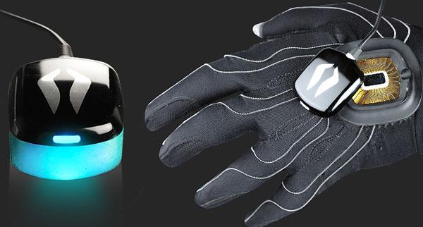 peregrine_gesture_glove