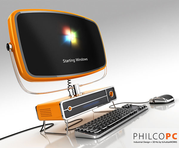 philco_pc_by_schultzeworks