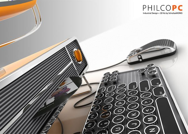 philco_pc_by_schultzeworks_4