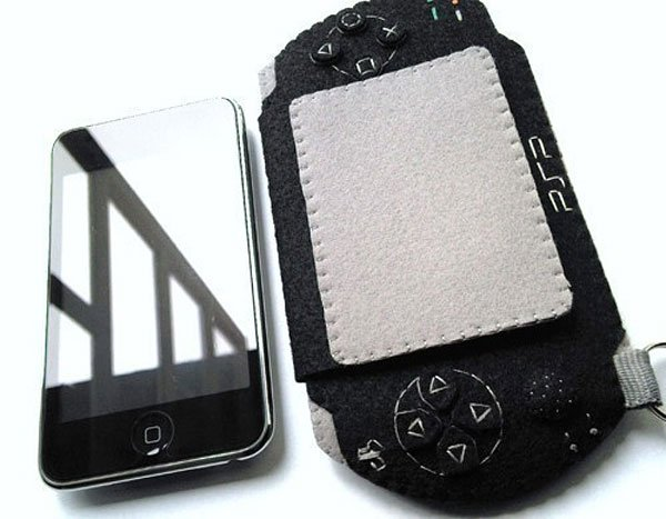 psp_iphone_case_3