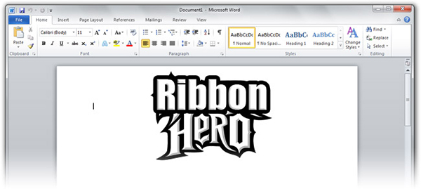 ribbon-hero