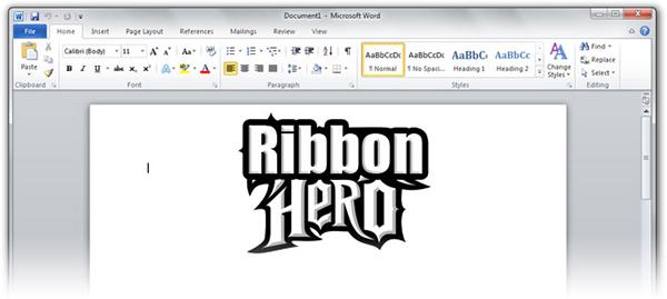ribbon-hero