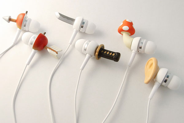 solid alliance crazy earphones